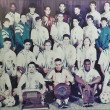 1994 National Championship Team