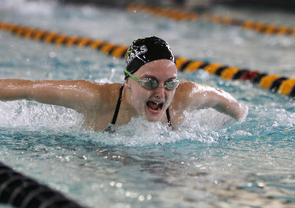 Get womens sports womens swimming and diving schedule and - Dive recorder results ...