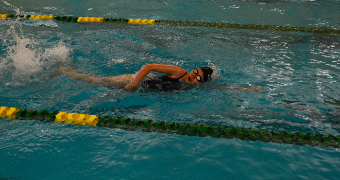 11 21SwimDivTomomiItadani2015FeatureStory