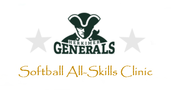 2 2SoftballAll SkillsClinic2016FeatureStory