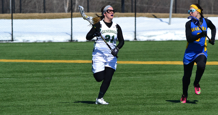 5 1NicolePurcellWLAX2015FeatureStory