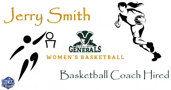 8 29WBBALLJerrySmith20162016FeatureStory