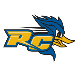 11 11 Rowan RoadRunners Opposing Team Logo