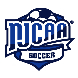 2015 Womens Soccer Opposing Team Logo