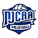 2015 Womens Volleyball Opposing Team Logo