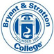 Bryant Stratton College2