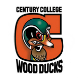 Century College Opposing Team Logo