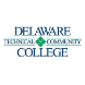 Delaware Technical Community College Opposing Team Logo