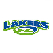 Finger Lakes Community College Opposing Team Logo