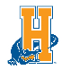 Hostos Community College Opposing Team Logo