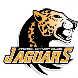 Jamestown Community College Jaguars Opposing Team Logo