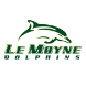 LeMoyne College Opposing Team Logo