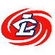 LouisburgCollegeFalconsOpposing Team Logo