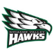 Mohawk Valley 2016 Opposing Team Logo