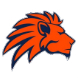 Nassau College Lions 2016Opposing Team Logo