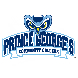 Prince George Community College Opposing Team Logo