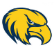 Rock Valley Golden Eagles Opposing Team Logo