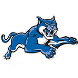 SUNY Poly Wildcats Opposing Team Logo