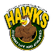 SouthernMarylandHawksOpposing Team Logo