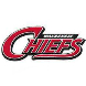 Waubonsee Chiefs Opposing Team Logo