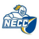 northern Essex Knights Opposing Team Logo