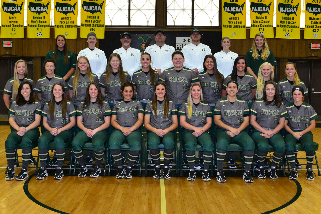 3 26Softball2016TeamPhoto