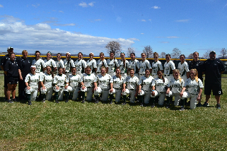 5 4SOFTBALL2015TeamPhoto2015